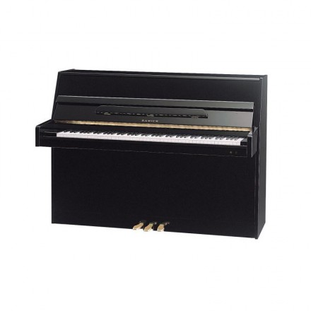 Пианино Samick JS043D/EBHP: фото