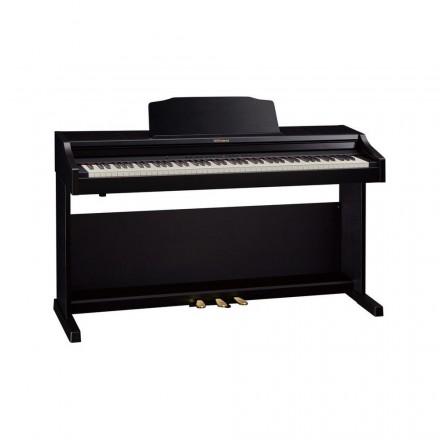 Цифровое пианино Roland RP501R-CB: фото