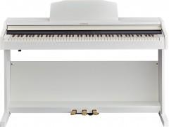 Отзывы Цифровое пианино Roland RP501R-WH