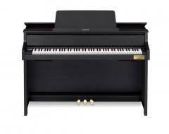 Отзывы Цифровое пианино Casio Celviano Grand Hybrid GP-300BK